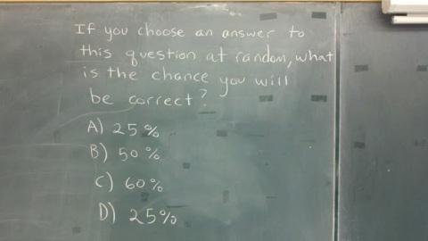ispravan odgovor je...